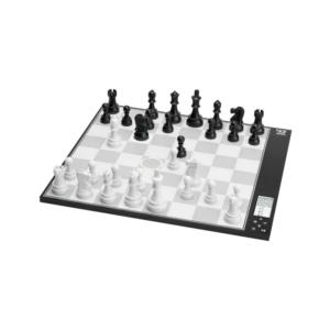 DGT Centaur sakkgép