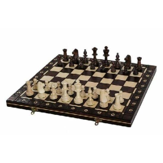 Consul - 135 sakk-készlet