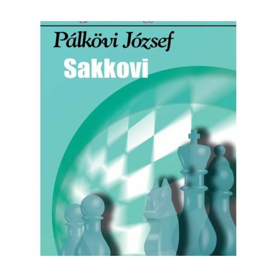 Pálkövi József: Sakkovi (online változat)