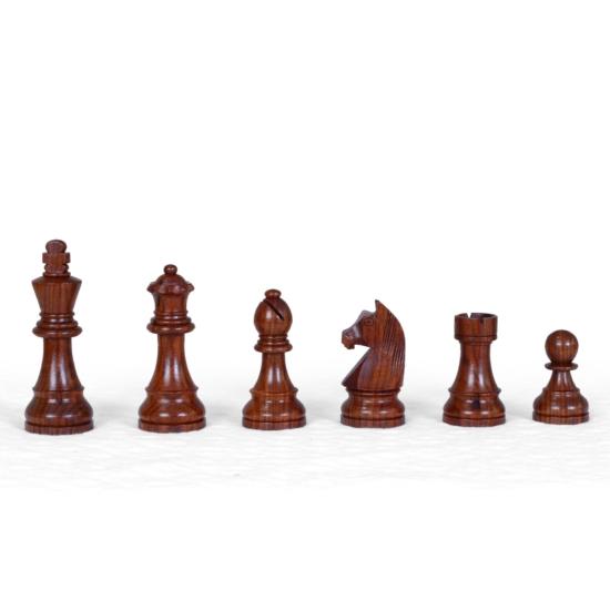 CE Classic Digitális Sakk-készlet