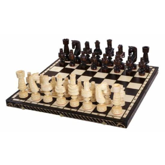 Cézár sakk - 103