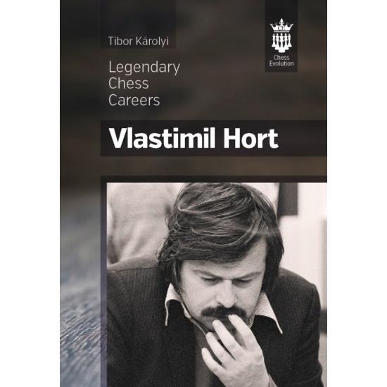 Tibor Károlyi - Vlastimil Hort