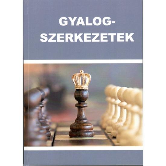 Rajko Miranovic - Gyalogszerkezetek