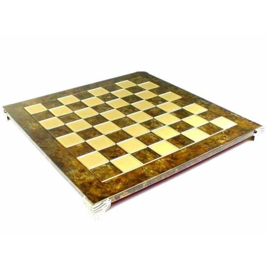 Hellén sakktábla
