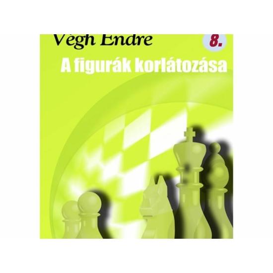 Végh Endre: A figurák korlátozása