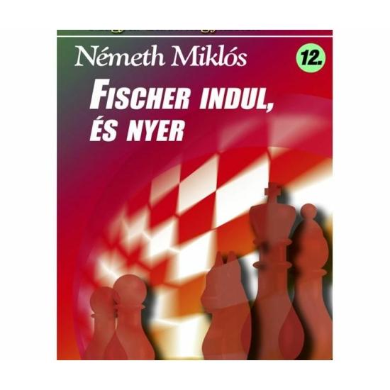Németh Miklós: Fischer indul, és nyer