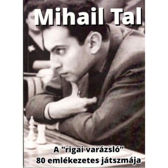 Mihail Tal