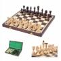 Kép 2/2 - Ace sakk - 115