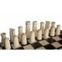 Kép 2/2 - MUMINEK 124 sakk készlet