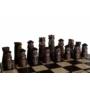 Kép 1/2 - MUMINEK 124 sakk készlet
