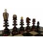 Kép 3/3 - Roman 131 sakk készlet