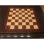 Kép 2/4 - CE Classic Digitális Sakk-készlet