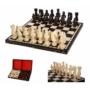 Kép 2/2 - Cézár sakk - 103