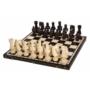 Kép 1/2 - Cézár sakk - 103