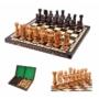 Kép 2/2 - Cézár sakk - 102