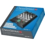 Kép 1/2 - MILLENNIUM Chess Genius Pro sakkgép