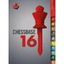 Kép 1/2 - ChessBase 16