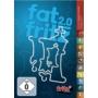 Kép 1/2 - Fat Fritz 2.0 Mesterséges Intelligencia Sakkprogram