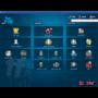 Kép 2/2 - Komodo Dragon 2 Mesterséges Intelligencia Sakkprogram