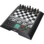 Kép 2/2 - MILLENNIUM Chess Genius Pro sakkgép