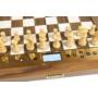 Kép 2/2 - The King Performance sakkgép