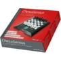 Kép 1/2 - Millennium Chess Genius