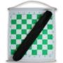 Kép 1/2 - Demonstrációs 'vászon' tábla kisebb
