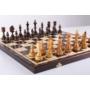 Kép 1/2 - Indian 123 sakk-készlet