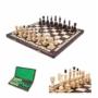 Kép 3/3 - Indian 119 sakk-készlet