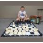Kép 1/2 - Játszóházi sakk