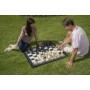 Kép 2/2 - Játszóházi sakk