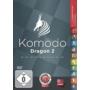 Kép 1/2 - Komodo Dragon 2 Mesterséges Intelligencia Sakkprogram