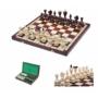 Kép 2/2 - Perzsa sakk, 99-es sakk-készlet